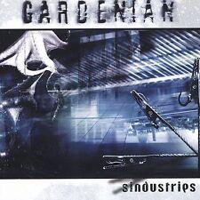 Sindustries by Gardenian (CD, 2000, Nuclear Blast)