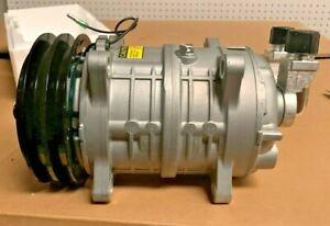 Thermo King V-300 Max Compressor 102-570 102-0572