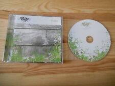 CD Indie Melpo Mene - Holes (10 Song) IMPERIAL RECORDINGS
