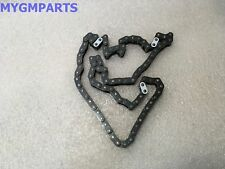CADILLAC CTS SRX 3.6 SECONDARY TIMING CHAIN 2004-2006 NEW OEM GM  12589011