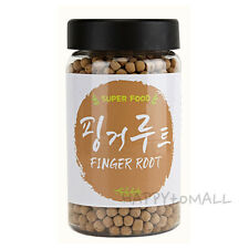Finger Root Pills Boesenbergia rotunda Herb Weight Loss Healthy SuperFood 180g