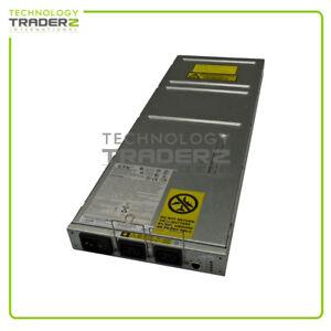 100-809-016 EMC 1200 Watt PSU Standby Power Supply Unit * Pulled *
