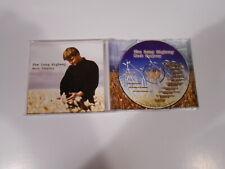 THE BLACK ARN BAND & MELBOURNE SYMPHONY O-HIDDEN REPUBLIC LIVE-2 CD DIGIPAK SET