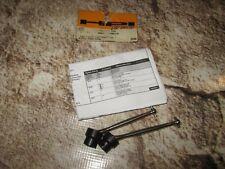 RC HPI Savage Universal Axle Lot (2) 86270