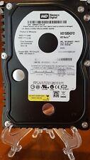 """Western Digital Raptor 150GB Internal 10000RPM 3.5"""" (WD1500ADFD) SATA HDD"""