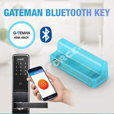 Bluetooth Module Gateman iRevo Door Lock Remote Control for Shine V20 V100 F10