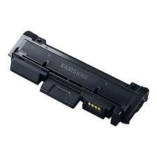TÓNER LTD-116L Compatible SAMSUNG M 2625 en negro 3000 Páginas NUEVO