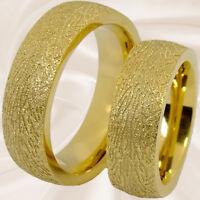 Trauringe Hochzeitsringe Verlobungsringe Paarringe Eheringe 7 mm mit Gravur