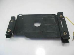 Predator 61169 2500 Inverter Generator Cover Plate