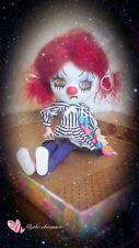 Custom blythe doll por Blythe obsesión
