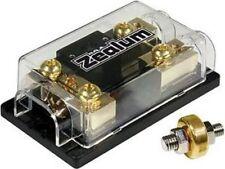 4x COPRIMOZZO COPERCHIO MOZZO 110mm//65mm CERCHI COPERCHIO GM OPEL Ornamentali Cappuccio #neu #