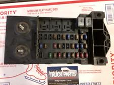 INTERIOR FUSE PANEL BOX F85B-14A067-BA FORD EXPEDITION NAVIGATOR F150 OEM 98 99