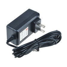 PKPOWER Adapter for Yamaha Piaggero NP Series NP-32 NP-12 NP32 NP12 Portable PSU