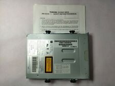 TOSHIBA XM-4101B 2X SCSI 50 PIN. Internal CD-ROM Drive  590625-CO