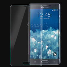 9H+ Full Tempered Glass Film Screen Protector for Samsung Galaxy Note Edge N9150