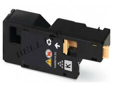Toner Nero Compatibile per Xerox 6010 106R01630 Phaser 6000 WorkCentre 6015Vni