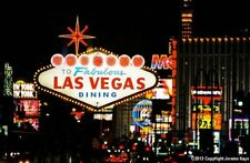 $125 Pahrump / Las Vegas Casino Dining Package (Incl. 5 Restaurants at 3 Hotels)
