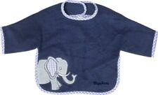 Playshoes Xl-ärmel-lätzchen Elefant