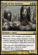 MTG Magic - (U) Guildpact - Souls of the Faultless - SP