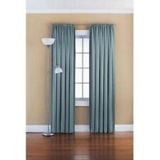 mainstays polyester lined curtains