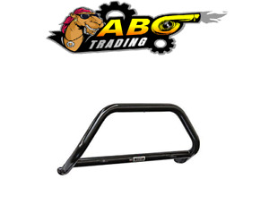 "Westin Automotive 2"" Safari Black Light Bull Bar w/o Skid Plate #30-0025"