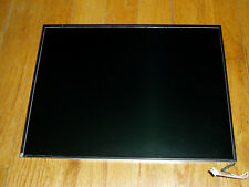 Compaq Presario 900 Laptop 14.1 Inch Screen, 285520-001