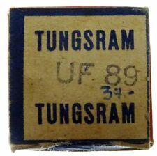 UF89 Tungsram ID14326