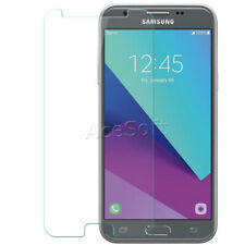 Tempered Glass Screen Protector Guard Shield for Samsung Galaxy J3 (2018) J337U