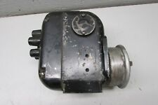 American Bosch Mjc6 101 Magneto