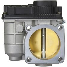 Fuel Injection Throttle Body Assembly Spectra TB1002