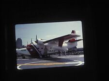 Slides Intrepid US Navy Aircraft Carrier USS Museum New York City Military hu-16