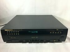 New ListingMarantz Compact 5 Disc Changer Cc-65 Se Special Edition Bitstream Conversion