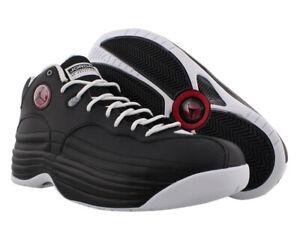 Jordan Jumpman Team 1 Mens Shoes