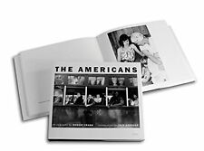 The Americans - Robert Frank