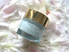 Estee Lauder DayWear  Anti Oxidant creme 50 ml Normal Skin SPF15
