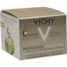VICHY NEOVADIOL Magistral Crema 50 ml PZN 1557897