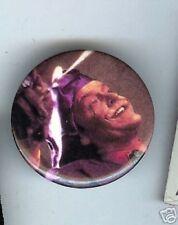 Jack Nicholson was the Joker ( Batman ) pin