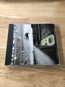 BFD - S/T  RARE MINT AOR WESTCOAST CD  TOTO