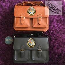 717b90e4d Ted Baker Synthetic Medium Bags   Handbags for Women