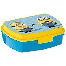 Disney Children's Lunch Box