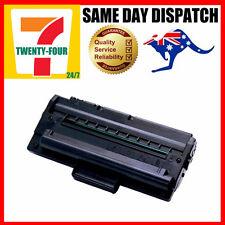 1x Samsung ML1710 Toner for Samsung ML1710P ML1500 ML1740 ML1750  ML1510 Printer