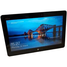 """FUJITSU STYLISTIC Q616 Tablet Intel Core m3-6Y30 1.5GHz 128GB 4GB Ram 11.6"""" Wifi"""