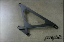 BMW E36 X-BRACE (CROSS BRACE)