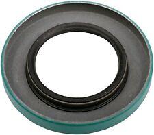 Manual Trans Input Shaft Seal SKF 10583