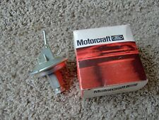 1960 1961 1962 1963 1964 Ford Galaxie 6 cylinder 170 200 223 NOS vacuum advance