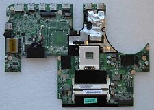 Vizio  31XV1MB0000 31XV1MB00L0 MOTHERBOARD for  CA24 CA27 SERIES All-In-One PC