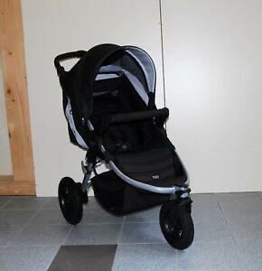 Britax B Motion Kombi Kinderwagen Buggy Babywanne Jogger Zubehör