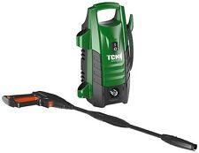 TCK Electric Pressure Washer 1400W 90bar / 1300psi 4.5L / Min - ZS27