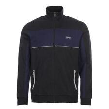 Manteaux et vestes HUGO BOSS taille XL pour homme
