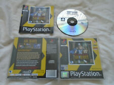 Legacy of Kain Soul Reaver PS1 (COMPLETE) Sony PlayStation classic